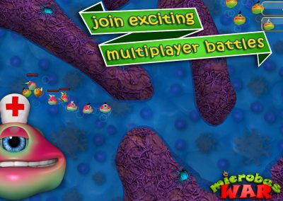 Microbes War_2_EN