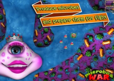 Microbes War_3_EN