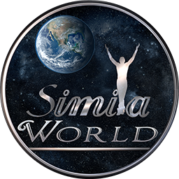 SIMIAWORLD